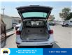 2016 Volkswagen Touareg 3.6L Sportline (Stk: 11182) in Milton - Image 29 of 29