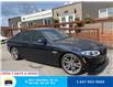 2016 BMW 535i xDrive (Stk: 11194) in Milton - Image 1 of 25