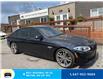 2016 BMW 535i xDrive (Stk: 11194) in Milton - Image 2 of 25