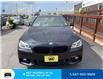 2016 BMW 535i xDrive (Stk: 11194) in Milton - Image 3 of 25