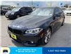 2016 BMW 535i xDrive (Stk: 11194) in Milton - Image 4 of 25