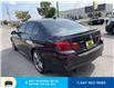 2016 BMW 535i xDrive (Stk: 11194) in Milton - Image 5 of 25
