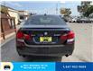 2016 BMW 535i xDrive (Stk: 11194) in Milton - Image 6 of 25