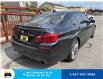 2016 BMW 535i xDrive (Stk: 11194) in Milton - Image 7 of 25
