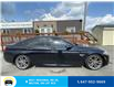 2016 BMW 535i xDrive (Stk: 11194) in Milton - Image 8 of 25