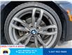 2016 BMW 535i xDrive (Stk: 11194) in Milton - Image 9 of 25