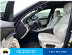 2016 BMW 535i xDrive (Stk: 11194) in Milton - Image 10 of 25