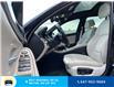 2016 BMW 535i xDrive (Stk: 11194) in Milton - Image 11 of 25