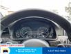 2016 BMW 535i xDrive (Stk: 11194) in Milton - Image 12 of 25