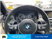 2016 BMW 535i xDrive (Stk: 11194) in Milton - Image 13 of 25