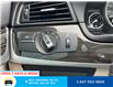 2016 BMW 535i xDrive (Stk: 11194) in Milton - Image 14 of 25