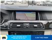 2016 BMW 535i xDrive (Stk: 11194) in Milton - Image 15 of 25