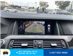 2016 BMW 535i xDrive (Stk: 11194) in Milton - Image 16 of 25