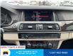 2016 BMW 535i xDrive (Stk: 11194) in Milton - Image 17 of 25