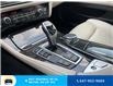 2016 BMW 535i xDrive (Stk: 11194) in Milton - Image 18 of 25