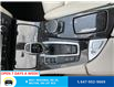 2016 BMW 535i xDrive (Stk: 11194) in Milton - Image 19 of 25