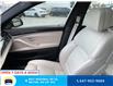 2016 BMW 535i xDrive (Stk: 11194) in Milton - Image 20 of 25