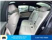 2016 BMW 535i xDrive (Stk: 11194) in Milton - Image 22 of 25