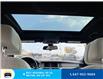 2016 BMW 535i xDrive (Stk: 11194) in Milton - Image 23 of 25