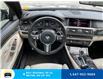 2016 BMW 535i xDrive (Stk: 11194) in Milton - Image 24 of 25