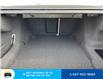 2016 BMW 535i xDrive (Stk: 11194) in Milton - Image 25 of 25