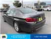 2013 BMW 528i xDrive (Stk: 11169) in Milton - Image 6 of 24