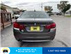 2013 BMW 528i xDrive (Stk: 11169) in Milton - Image 7 of 24