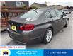 2013 BMW 528i xDrive (Stk: 11169) in Milton - Image 8 of 24