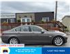 2013 BMW 528i xDrive (Stk: 11169) in Milton - Image 9 of 24