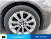 2013 BMW 528i xDrive (Stk: 11169) in Milton - Image 10 of 24