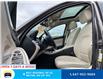 2013 BMW 528i xDrive (Stk: 11169) in Milton - Image 11 of 24