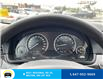 2013 BMW 528i xDrive (Stk: 11169) in Milton - Image 13 of 24