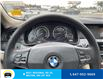 2013 BMW 528i xDrive (Stk: 11169) in Milton - Image 14 of 24