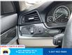 2013 BMW 528i xDrive (Stk: 11169) in Milton - Image 15 of 24