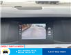 2013 BMW 528i xDrive (Stk: 11169) in Milton - Image 17 of 24