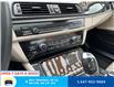 2013 BMW 528i xDrive (Stk: 11169) in Milton - Image 18 of 24