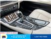 2013 BMW 528i xDrive (Stk: 11169) in Milton - Image 19 of 24