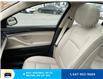 2013 BMW 528i xDrive (Stk: 11169) in Milton - Image 21 of 24