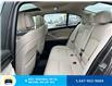 2013 BMW 528i xDrive (Stk: 11169) in Milton - Image 22 of 24