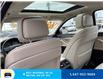 2013 BMW 528i xDrive (Stk: 11169) in Milton - Image 23 of 24