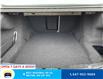 2013 BMW 528i xDrive (Stk: 11169) in Milton - Image 24 of 24