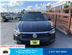 2019 Volkswagen Jetta 1.4 TSI Highline (Stk: 11200) in Milton - Image 3 of 6