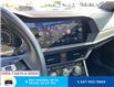 2019 Volkswagen Jetta 1.4 TSI Highline (Stk: 11200) in Milton - Image 6 of 6