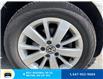 2012 Volkswagen Golf 2.5L Trendline (Stk: 11201) in Milton - Image 9 of 24