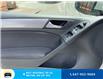 2012 Volkswagen Golf 2.5L Trendline (Stk: 11201) in Milton - Image 11 of 24