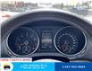 2012 Volkswagen Golf 2.5L Trendline (Stk: 11201) in Milton - Image 12 of 24