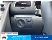 2012 Volkswagen Golf 2.5L Trendline (Stk: 11201) in Milton - Image 14 of 24