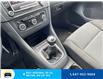 2012 Volkswagen Golf 2.5L Trendline (Stk: 11201) in Milton - Image 17 of 24