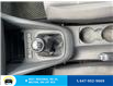 2012 Volkswagen Golf 2.5L Trendline (Stk: 11201) in Milton - Image 18 of 24