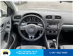 2012 Volkswagen Golf 2.5L Trendline (Stk: 11201) in Milton - Image 22 of 24